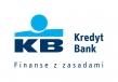 https://www.lider-ns.pl/upload/credit/1324047289_KB_logo[1].JPG